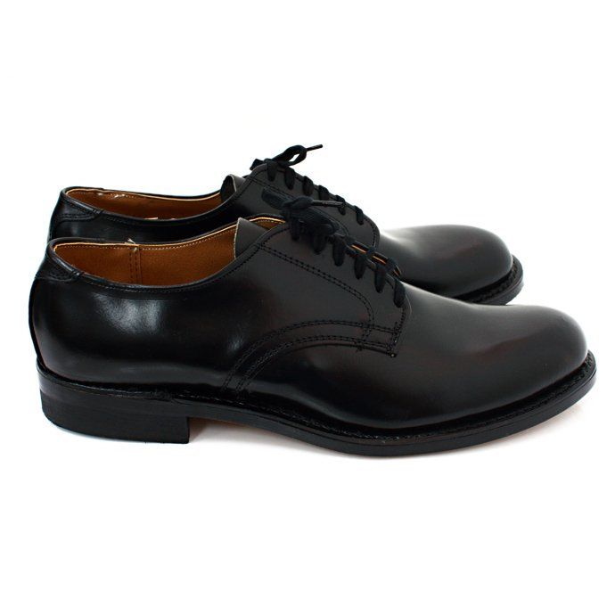 31763931 Dead Stock U.S.NAVY Type Dress Oxford Shoes 5001<img class='new_mark_img2' src='//img.shop-pro.jp/img/new/icons47.gif' style='border:none;display:inline;margin:0px;padding:0px;width:auto;' /> 01