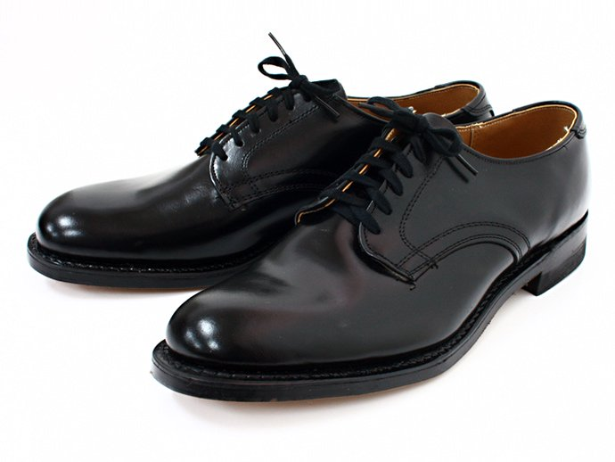 31763931 Dead Stock U.S.NAVY Type Dress Oxford Shoes 5001<img class='new_mark_img2' src='//img.shop-pro.jp/img/new/icons47.gif' style='border:none;display:inline;margin:0px;padding:0px;width:auto;' /> 02