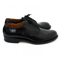 EHS Vintage Dead Stock U.S.NAVY Type Dress Oxford Shoes 5001<img class='new_mark_img2' src='//img.shop-pro.jp/img/new/icons47.gif' style='border:none;display:inline;margin:0px;padding:0px;width:auto;' />