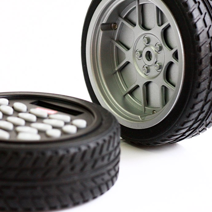 31877875 STAPLES / Car Tire Calculator<img class='new_mark_img2' src='//img.shop-pro.jp/img/new/icons47.gif' style='border:none;display:inline;margin:0px;padding:0px;width:auto;' /> 01