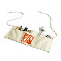 Other Brands THE HOME DEPOT / Canvas Work Apron