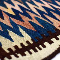Old Kilim / Small 01<img class='new_mark_img2' src='//img.shop-pro.jp/img/new/icons47.gif' style='border:none;display:inline;margin:0px;padding:0px;width:auto;' />