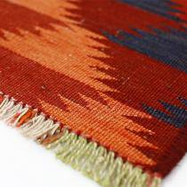Old Kilim / Small 02<img class='new_mark_img2' src='//img.shop-pro.jp/img/new/icons47.gif' style='border:none;display:inline;margin:0px;padding:0px;width:auto;' />