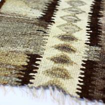 Old Kilim / Small 03<img class='new_mark_img2' src='//img.shop-pro.jp/img/new/icons47.gif' style='border:none;display:inline;margin:0px;padding:0px;width:auto;' />