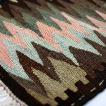 Old Kilim / Small 04<img class='new_mark_img2' src='//img.shop-pro.jp/img/new/icons47.gif' style='border:none;display:inline;margin:0px;padding:0px;width:auto;' />