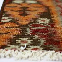 Old Kilim / Medium 02<img class='new_mark_img2' src='//img.shop-pro.jp/img/new/icons47.gif' style='border:none;display:inline;margin:0px;padding:0px;width:auto;' />