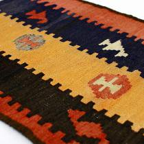 Old Kilim / Medium 03<img class='new_mark_img2' src='//img.shop-pro.jp/img/new/icons47.gif' style='border:none;display:inline;margin:0px;padding:0px;width:auto;' />