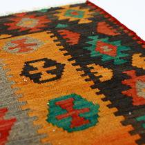 Old Kilim / Medium 04<img class='new_mark_img2' src='//img.shop-pro.jp/img/new/icons47.gif' style='border:none;display:inline;margin:0px;padding:0px;width:auto;' />