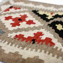 New Kilim / Medium 01<img class='new_mark_img2' src='//img.shop-pro.jp/img/new/icons47.gif' style='border:none;display:inline;margin:0px;padding:0px;width:auto;' />