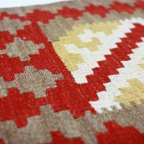 New Kilim / Medium 02<img class='new_mark_img2' src='//img.shop-pro.jp/img/new/icons47.gif' style='border:none;display:inline;margin:0px;padding:0px;width:auto;' />