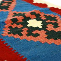 New Kilim / Medium 03<img class='new_mark_img2' src='//img.shop-pro.jp/img/new/icons47.gif' style='border:none;display:inline;margin:0px;padding:0px;width:auto;' />
