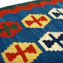 New Kilim / Medium 04<img class='new_mark_img2' src='//img.shop-pro.jp/img/new/icons47.gif' style='border:none;display:inline;margin:0px;padding:0px;width:auto;' />