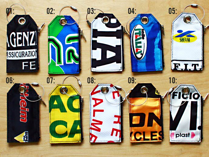 Other Brands doesnotmanufact / Recycle Jersey Dolce DXr - A<img class='new_mark_img2' src='//img.shop-pro.jp/img/new/icons47.gif' style='border:none;display:inline;margin:0px;padding:0px;width:auto;' /> 02