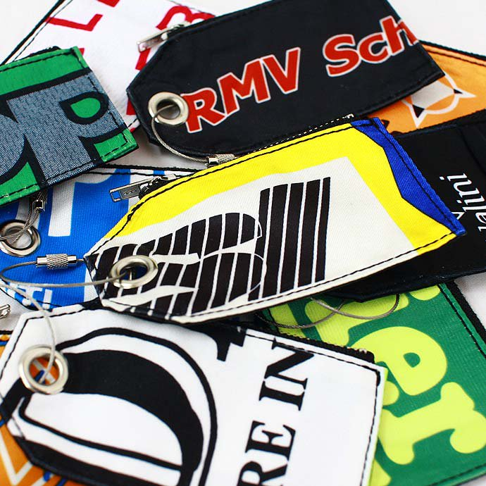 Other Brands doesnotmanufact / Recycle Jersey Dolce DXr - B<img class='new_mark_img2' src='//img.shop-pro.jp/img/new/icons47.gif' style='border:none;display:inline;margin:0px;padding:0px;width:auto;' /> 01