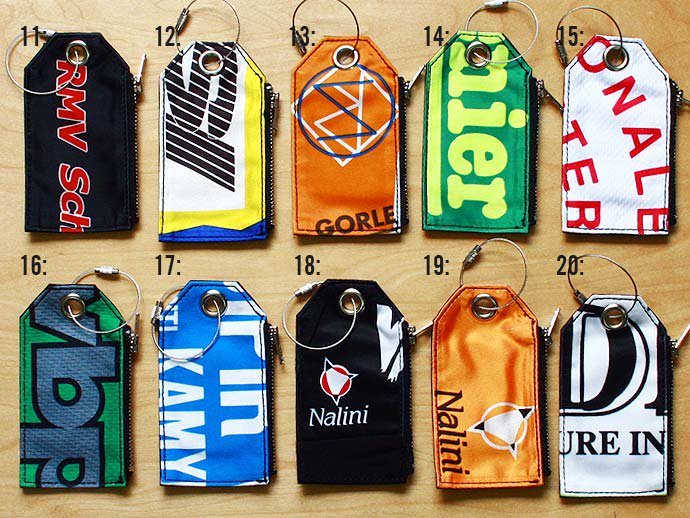 Other Brands doesnotmanufact / Recycle Jersey Dolce DXr - B<img class='new_mark_img2' src='//img.shop-pro.jp/img/new/icons47.gif' style='border:none;display:inline;margin:0px;padding:0px;width:auto;' /> 02