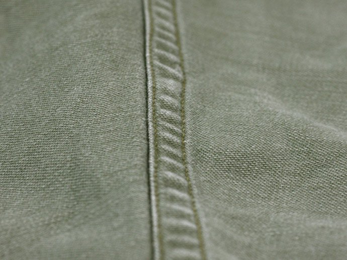 EHS Vintage Used U.S. Army Utility Trousers ti01<img class='new_mark_img2' src='//img.shop-pro.jp/img/new/icons47.gif' style='border:none;display:inline;margin:0px;padding:0px;width:auto;' /> 02