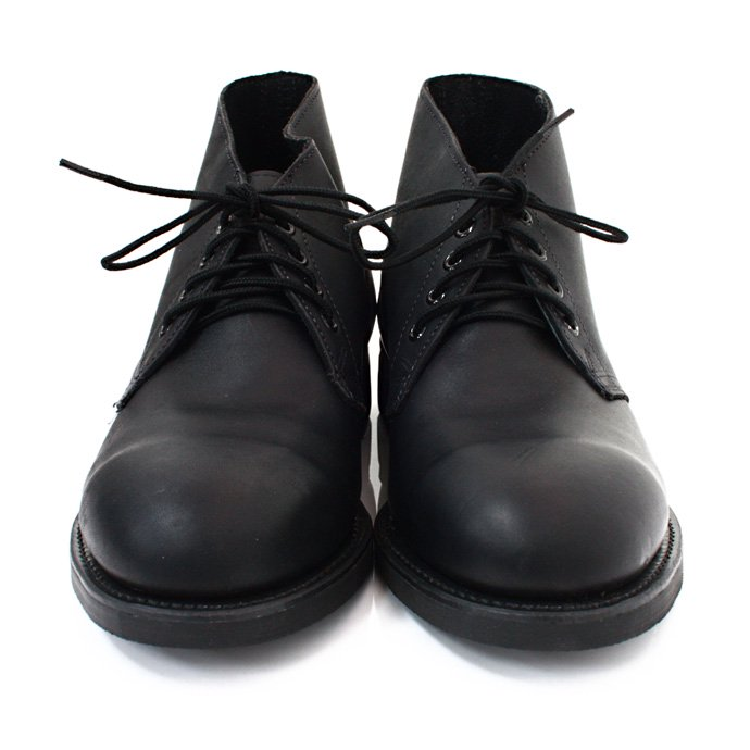 33006908 Dead Stock U.S.NAVY Safety Chukka Boots<img class='new_mark_img2' src='//img.shop-pro.jp/img/new/icons47.gif' style='border:none;display:inline;margin:0px;padding:0px;width:auto;' /> 01