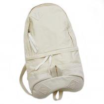 This is... This is... / Canvas Daypack - Natural