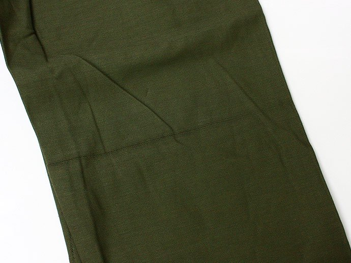 34494628 Deadstock U.S. Army Utility Trousers - W32 L29 DRB<img class='new_mark_img2' src='//img.shop-pro.jp/img/new/icons47.gif' style='border:none;display:inline;margin:0px;padding:0px;width:auto;' /> 02