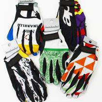 doesnotmanufact / Recycle Jersey Gloves G1/RG - B<img class='new_mark_img2' src='//img.shop-pro.jp/img/new/icons47.gif' style='border:none;display:inline;margin:0px;padding:0px;width:auto;' />