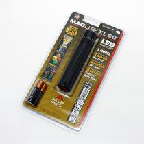 MAGLITE / MAGLITE XL50 LED Flashlight - Black<img class='new_mark_img2' src='//img.shop-pro.jp/img/new/icons47.gif' style='border:none;display:inline;margin:0px;padding:0px;width:auto;' />