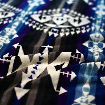PENDLETON Jacquard Towel - Big Thunder<img class='new_mark_img2' src='//img.shop-pro.jp/img/new/icons47.gif' style='border:none;display:inline;margin:0px;padding:0px;width:auto;' />