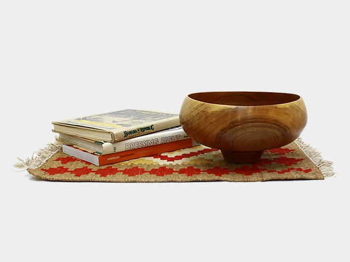35821464 Shoji Morinaga / Turned Wooden Bowl<img class='new_mark_img2' src='//img.shop-pro.jp/img/new/icons47.gif' style='border:none;display:inline;margin:0px;padding:0px;width:auto;' /> 02