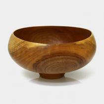 Other Brands Shoji Morinaga / Turned Wooden Bowl<img class='new_mark_img2' src='//img.shop-pro.jp/img/new/icons47.gif' style='border:none;display:inline;margin:0px;padding:0px;width:auto;' />