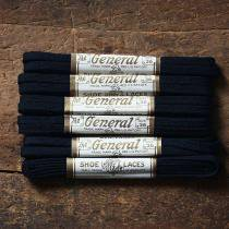 EHS Vintage Deadstock The General Old Shoe Laces<img class='new_mark_img2' src='//img.shop-pro.jp/img/new/icons47.gif' style='border:none;display:inline;margin:0px;padding:0px;width:auto;' />