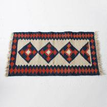 Other Brands New Kilim / Medium 11645<img class='new_mark_img2' src='//img.shop-pro.jp/img/new/icons47.gif' style='border:none;display:inline;margin:0px;padding:0px;width:auto;' />