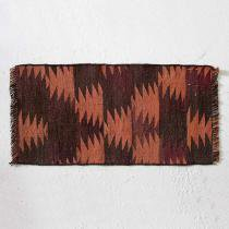 Old Kilim / Small 12511<img class='new_mark_img2' src='//img.shop-pro.jp/img/new/icons47.gif' style='border:none;display:inline;margin:0px;padding:0px;width:auto;' />