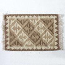 New Kilim / Small 13074<img class='new_mark_img2' src='//img.shop-pro.jp/img/new/icons47.gif' style='border:none;display:inline;margin:0px;padding:0px;width:auto;' />
