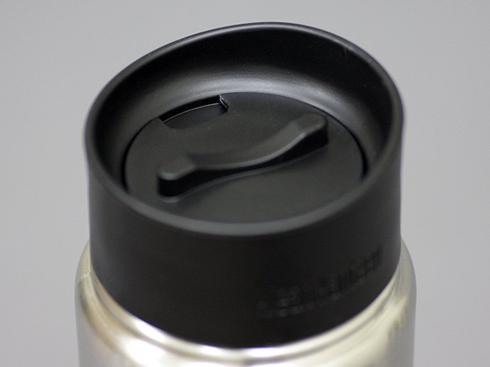 Klean Kanteen ワイドカフェキャップ<img class='new_mark_img2' src='//img.shop-pro.jp/img/new/icons47.gif' style='border:none;display:inline;margin:0px;padding:0px;width:auto;' /> 02