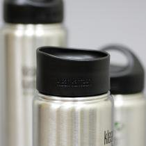 Klean Kanteen ワイドカフェキャップ<img class='new_mark_img2' src='//img.shop-pro.jp/img/new/icons47.gif' style='border:none;display:inline;margin:0px;padding:0px;width:auto;' />