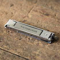 VICTORINOX / ネイルクリッパー<img class='new_mark_img2' src='//img.shop-pro.jp/img/new/icons47.gif' style='border:none;display:inline;margin:0px;padding:0px;width:auto;' />
