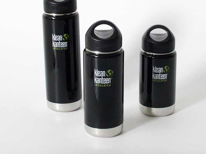 Klean Kanteen ワイド・インスレート ブラックエクリプス 12oz./16oz./20oz.<img class='new_mark_img2' src='//img.shop-pro.jp/img/new/icons47.gif' style='border:none;display:inline;margin:0px;padding:0px;width:auto;' /> 02
