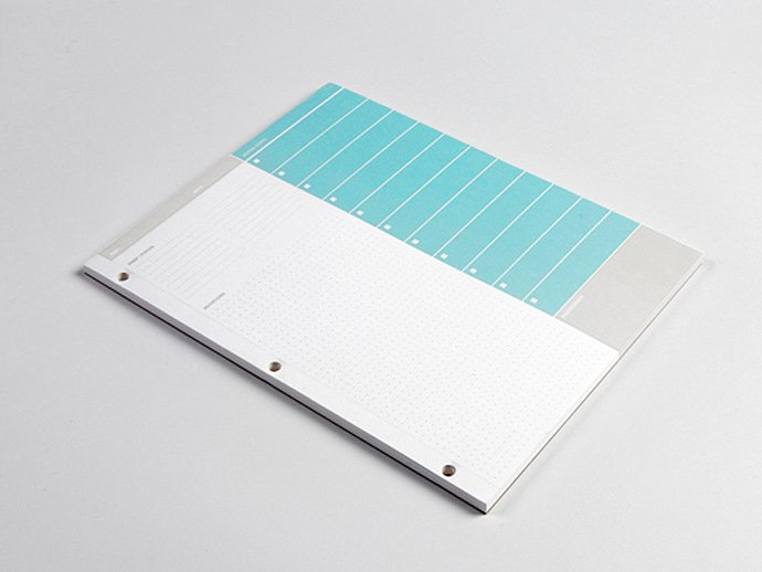 44752654 Behance Outfitter / アクション・パッド<img class='new_mark_img2' src='//img.shop-pro.jp/img/new/icons47.gif' style='border:none;display:inline;margin:0px;padding:0px;width:auto;' /> 02