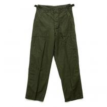 '50s U.S. Army Utility Trousers - Medium<img class='new_mark_img2' src='//img.shop-pro.jp/img/new/icons47.gif' style='border:none;display:inline;margin:0px;padding:0px;width:auto;' />