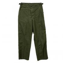 EHS Vintage '50s U.S. Army Utility Trousers - Medium<img class='new_mark_img2' src='//img.shop-pro.jp/img/new/icons47.gif' style='border:none;display:inline;margin:0px;padding:0px;width:auto;' />
