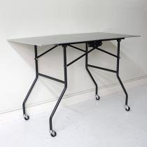 BOLTS HARDWARE STORE Butterfly Table