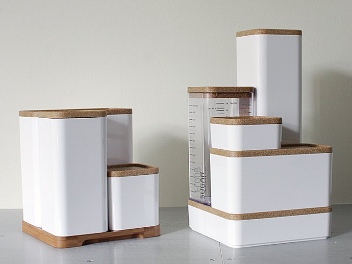 54435727 RIG-TIG by STELTON / Storage Boxes リグティグ・バイ・ステルトン/ストレージボックス&トレイ<img class='new_mark_img2' src='//img.shop-pro.jp/img/new/icons47.gif' style='border:none;display:inline;margin:0px;padding:0px;width:auto;' /> 02