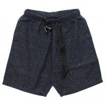 Jamming / Climbing Shorts - Nep Navy<img class='new_mark_img2' src='//img.shop-pro.jp/img/new/icons47.gif' style='border:none;display:inline;margin:0px;padding:0px;width:auto;' />