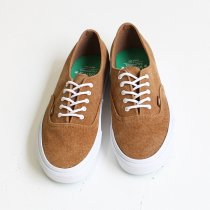 VANS / CA Buck Authentic Decon CA - Bronze Brown