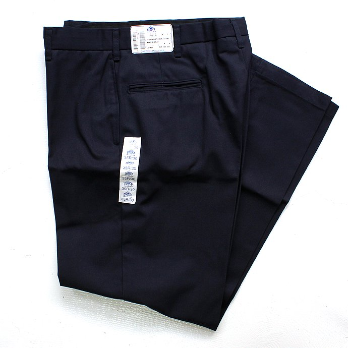 EHS Vintage U.S. Navy Utility Work Pants<img class='new_mark_img2' src='//img.shop-pro.jp/img/new/icons47.gif' style='border:none;display:inline;margin:0px;padding:0px;width:auto;' /> 01