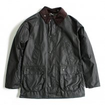 Barbour Bedale SL  - Sage<img class='new_mark_img2' src='//img.shop-pro.jp/img/new/icons47.gif' style='border:none;display:inline;margin:0px;padding:0px;width:auto;' />