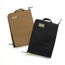 "SPADELOCK LAPTOP CASE 15"" スペードロック・ラップトップケース 15インチPC用 - Black/Coyote <img class='new_mark_img2' src='//img.shop-pro.jp/img/new/icons47.gif' style='border:none;display:inline;margin:0px;padding:0px;width:auto;' />"