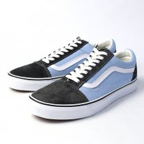 VANS Old Skool Gold Coast - Dark Shadow/Powder Blue<img class='new_mark_img2' src='//img.shop-pro.jp/img/new/icons47.gif' style='border:none;display:inline;margin:0px;padding:0px;width:auto;' />