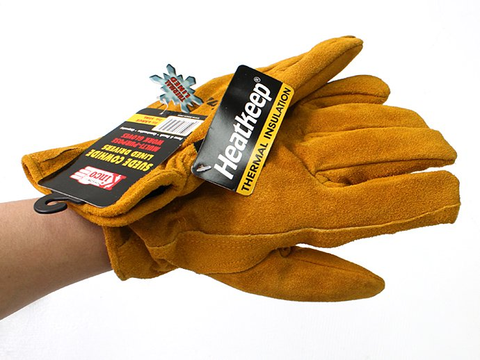 66052549 Kinco Gloves / 50RL Lined Cowhide Drivers Glove<img class='new_mark_img2' src='//img.shop-pro.jp/img/new/icons47.gif' style='border:none;display:inline;margin:0px;padding:0px;width:auto;' /> 02