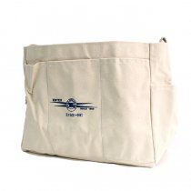 Other Brands ESTEX / 2192-MC Canvas Tool Bag