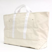 Other Brands Heritage Leather Co. / Heavy Duty Canvas Tool Bag